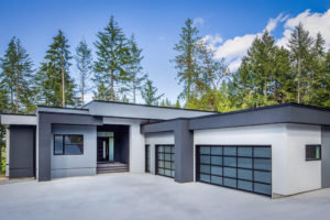 LIDA Homes - custom home builders in Victoria BC