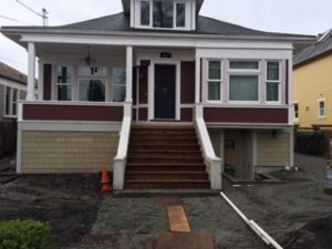 house lift in victoria bc